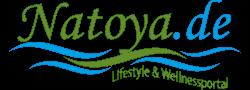 Ein Wellness und Lifestyle Blog