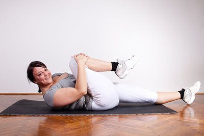 welche sportarten zum abnehmen tipps zum thema abnehmen durch sport. Black Bedroom Furniture Sets. Home Design Ideas