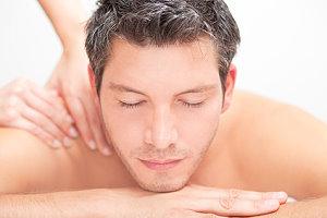 finya:de nackenmassage technik