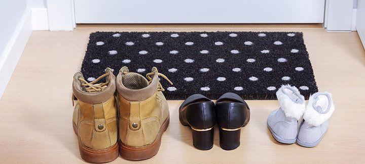 Fußgeruch Ursachen, Was tun gegen Fußgeruch?