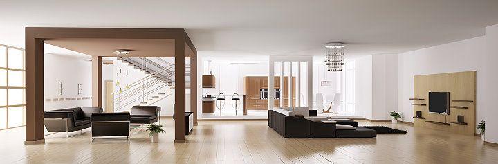mobile klimager te klimaanlagen f r zu hause. Black Bedroom Furniture Sets. Home Design Ideas