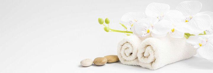 handtuch wellness