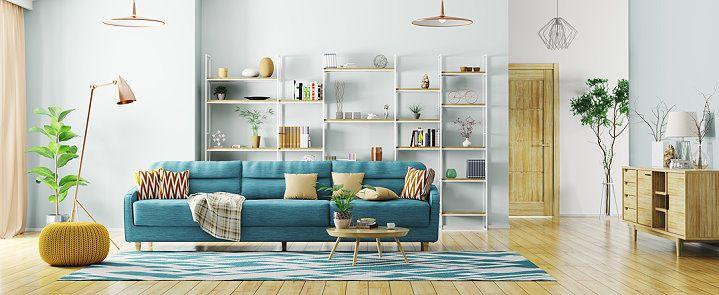 wohnen im landhausstil einrichtung. Black Bedroom Furniture Sets. Home Design Ideas