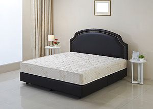 matratzen welche ist die richtige f r mich. Black Bedroom Furniture Sets. Home Design Ideas