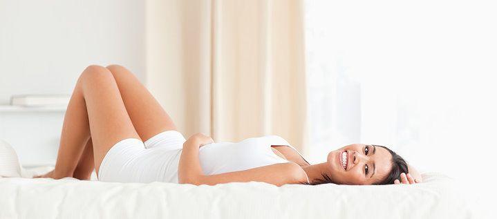 Matratzen Welche Ist Die Richtige Für Mich Matratzentypen