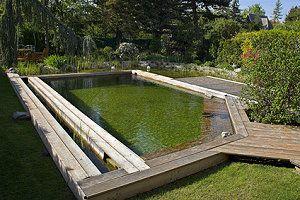 Swimmingpool Für Den Garten - Schwimmteich Anlegen Schwimmteich Garten Anlegen